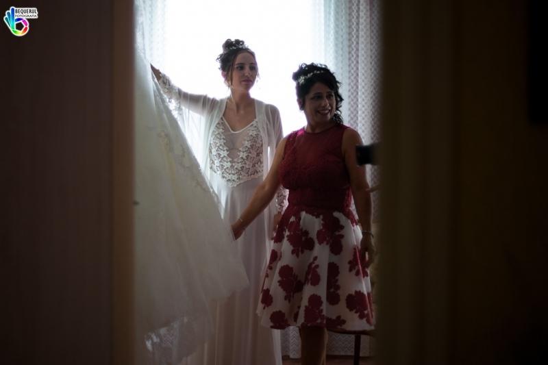 Arturo y Maria-14