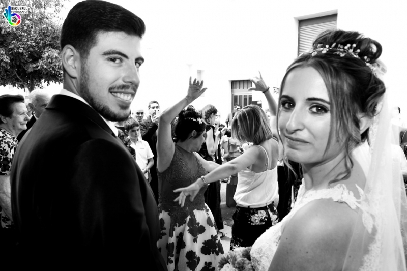 Arturo y Maria-42