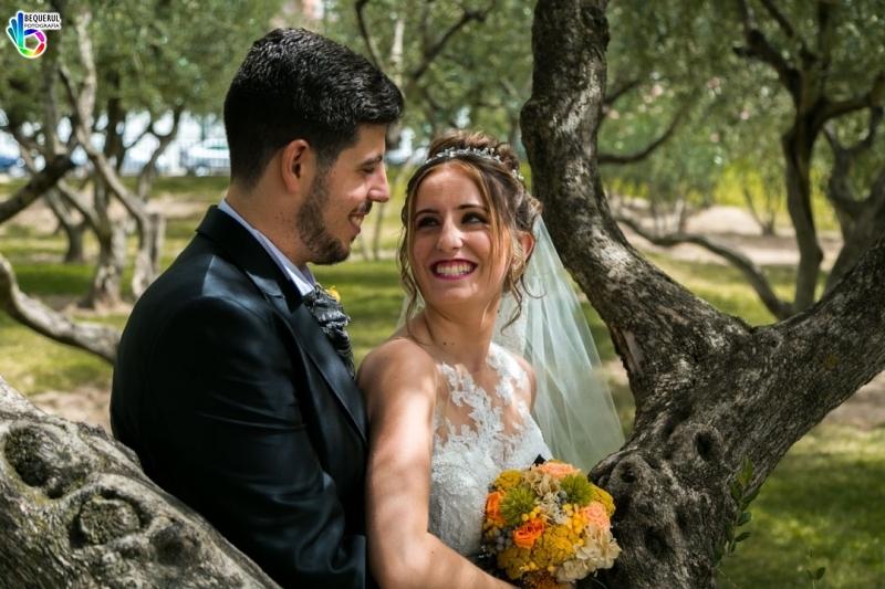 Arturo y Maria-49