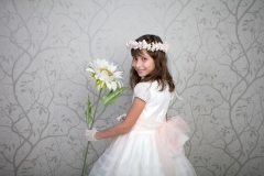 bequerul_primera_comuniones_19