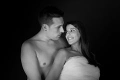 bequerul_bebes_embarazadas_06