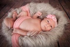 bequerul_bebes_embarazadas_17