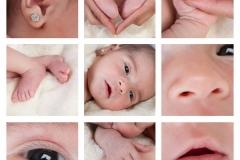 bequerul_bebes_embarazadas_24