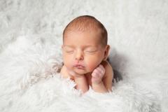 bequerul_bebes_embarazadas_25