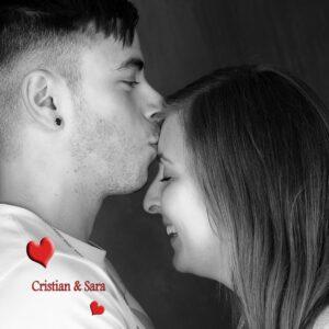 fotografo de enamorados