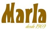 www.marla.es