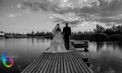 fotografo de bodas en zaragoza expo nupzial