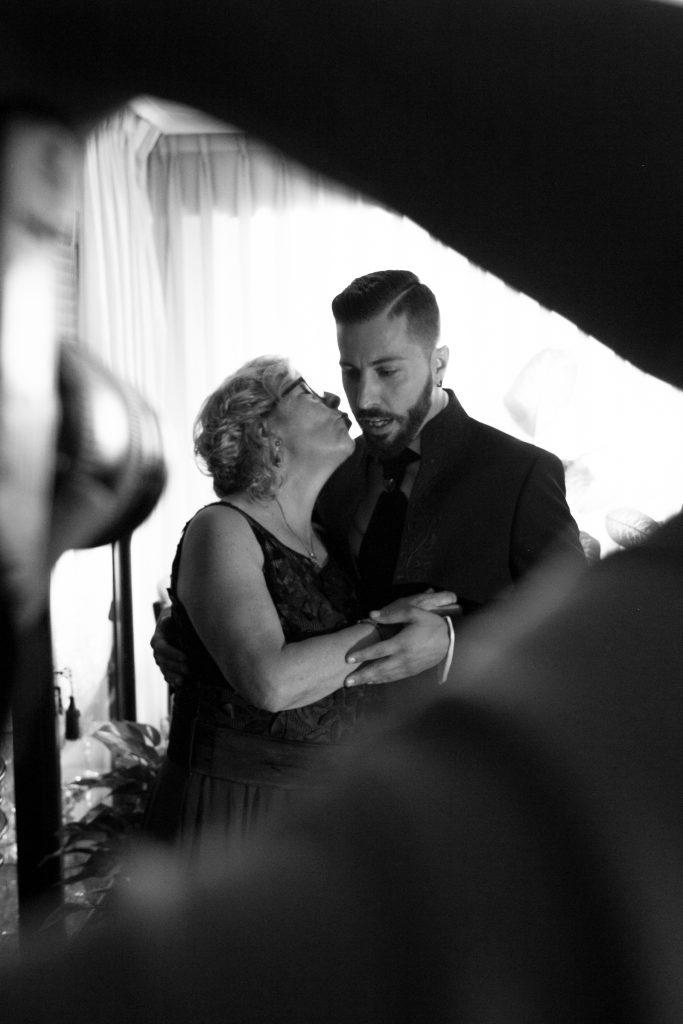 Cómo elegir a tu mejor fotógrafo de boda: 7 trucos que no fallan 4