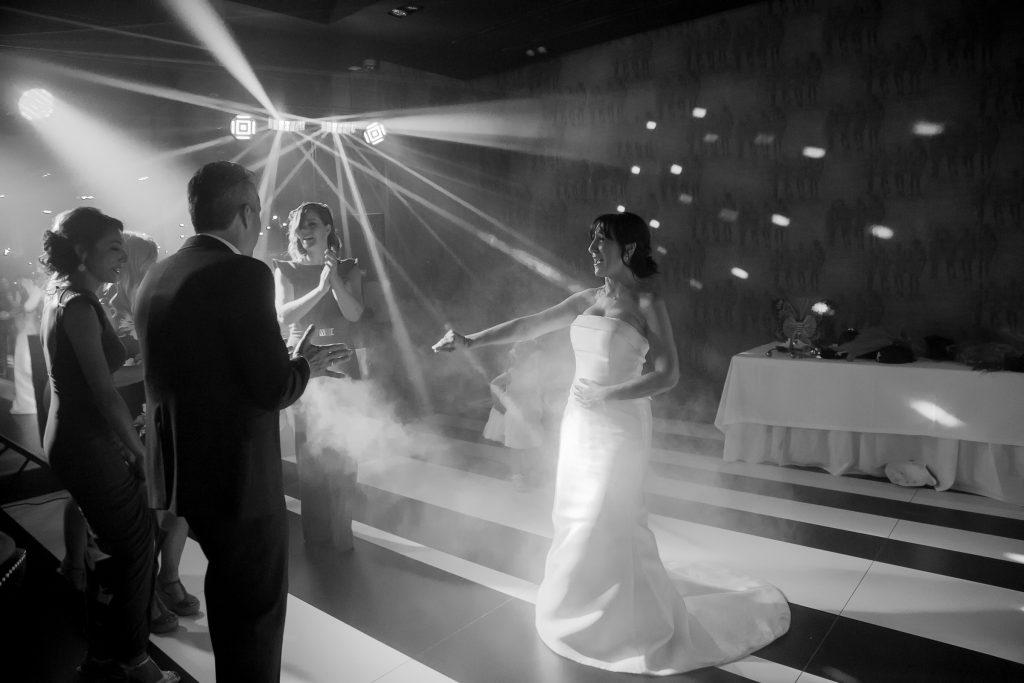 Cómo elegir a tu mejor fotógrafo de boda: 7 trucos que no fallan 6