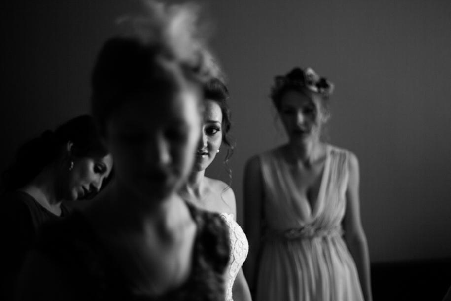 Cómo elegir a tu mejor fotógrafo de boda: 7 trucos que no fallan 7