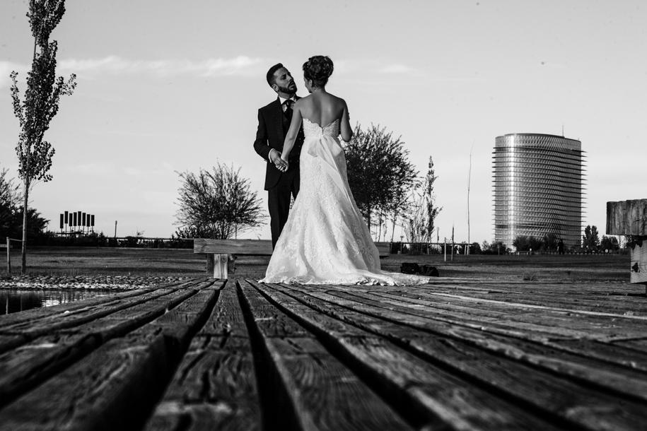 Cómo elegir a tu mejor fotógrafo de boda: 7 trucos que no fallan 8
