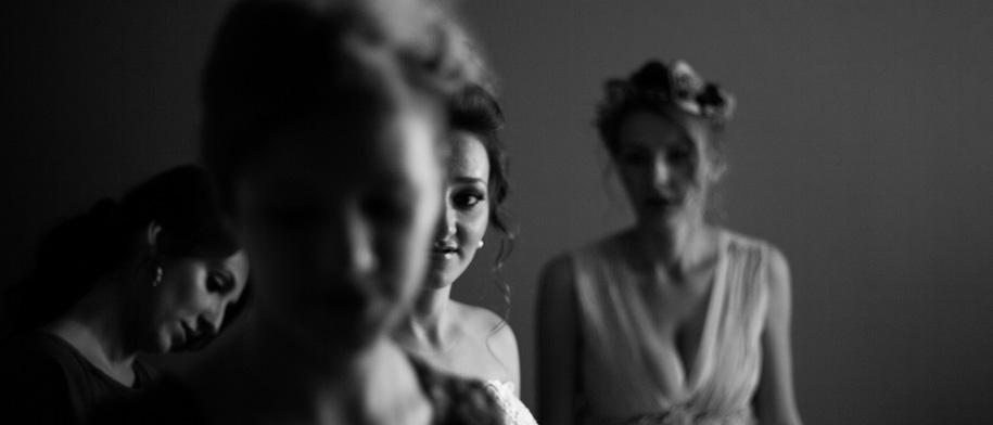 Cómo elegir a tu mejor fotógrafo de boda: 7 trucos que no fallan 1