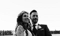 Same Day Edit de la boda de Ana y Jorge 8