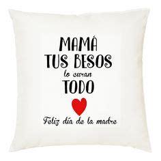 Cojín 40x40 Dia de la Madre 1
