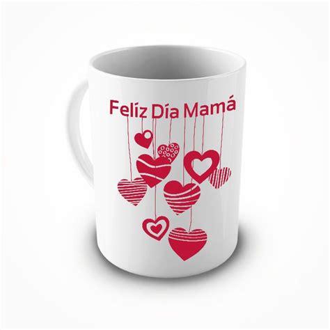 Taza Personalizada dia de la madre COVID19 1